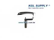 91-169711-05 Looper