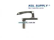 91-169867-05 Looper
