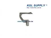 91-169877-05 Looper