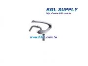 91-172797-05 Looper