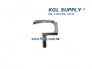 91-176981-05 Looper