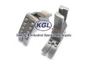 HM1-1 Roller Feet width 11.6mm