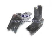 HM_CR 5/32 (4.0mm) Roller Feet width 13.2mm