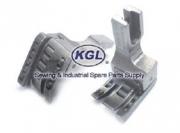 HM_CR 5/16 (8.0mm) Roller Feet width 17.3mm