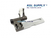 154566 Swing Down Bracket