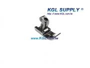 268617 Single Needle Presser Foot