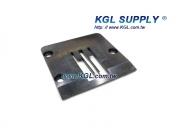 268976 Needle Plate