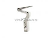 KL35 Looper