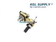 29105AK Crank Assembly