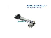 29476ZJ Feed Rocker Arm Asm.