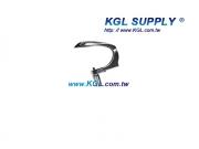36208A Looper