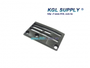 6624L Needle Plate