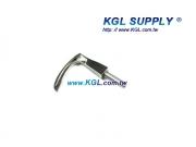 07148870 Medium Rotary Hook