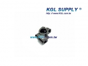 07148873 Rotary Hook Clamp
