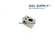 0011166 Front Roller Block