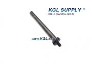 0063469 Lower Roller Shaft