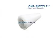 0063470 Lower Roller