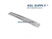 0064173 Tension Roller Slider