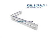 0065258 Lower Roller Support