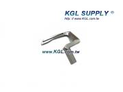 0095930 Looper