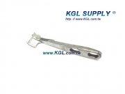 2109210 Needle Guard (Front)