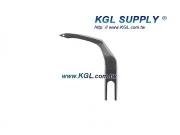 2109335 Chain Stitch Looper