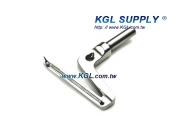 2109347 Lower Looper