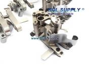 3027109 Presser Foot Complete