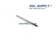 3101066 Fabric Presser Shaft
