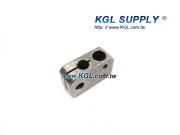 3120243 Elastic Tape Front Roller Connector