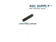 340043 Knock Pin (∅4x12mm)