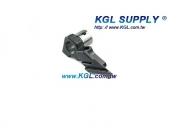 3501021 Upper Knife Link (Short)