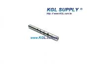 3501028 Upper Knife Shaft