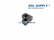 3501054 Fabric Presser Shaft Bracket