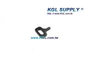 3501057 Guide Bar Stopper
