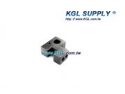 3501101 Upper Roller Bracket