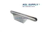 3501128 Tension Roller Holder