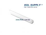 3501200 Lower Knife