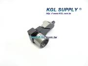 3501201 Lower Knife Holder
