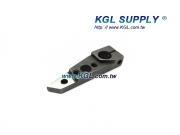 3501203 Upper Knife Holder