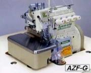 YAMATO AZF8000G